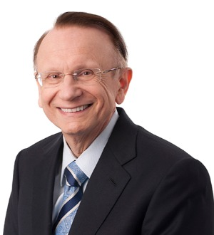 Garry G. Mathiason