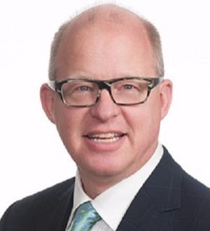 Garth B. Jensen