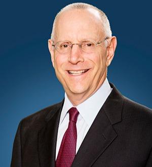 Gary A. Glick