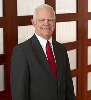 Gary A. Hollman