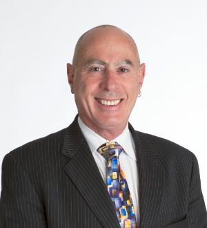 Gary D. Buchman