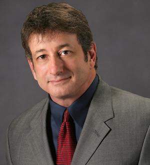 Gary E. Davidson's Profile Image