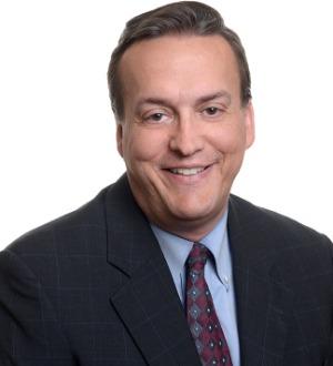 Gary J. Gunnett