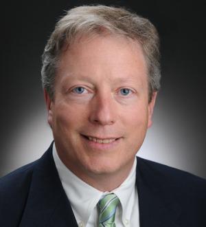 Gary J. Willnauer