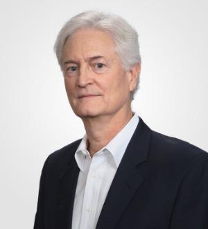 Gary L. Greenberg