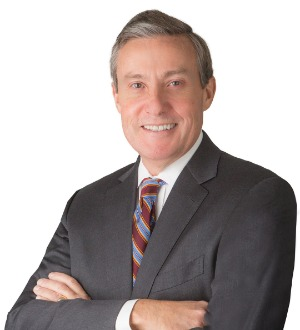 Gary M. Brown