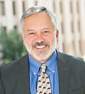 Gary M. Fallon