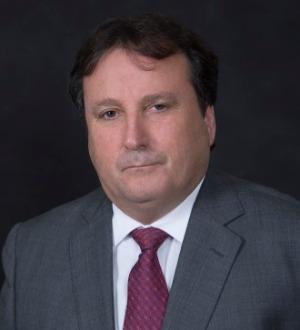Gary M. Stein