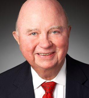 Gary P. Kreider