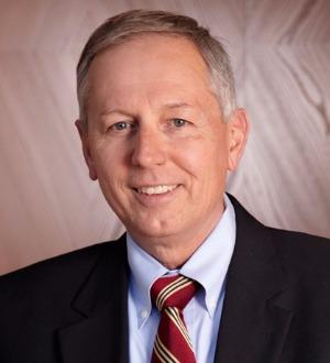 Gary P. Paul's Profile Image