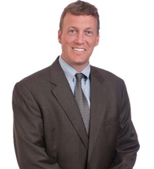 Gary R. Sheehan Jr.