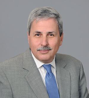 Gary S. Posner