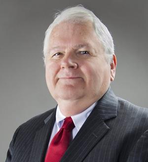 Gary W. Jackson