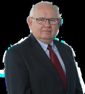 Gary Walker's Profile Image