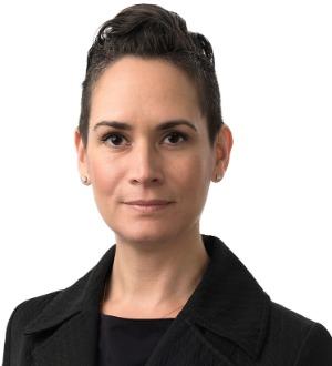 Geiza Vargas-Vargas's Profile Image
