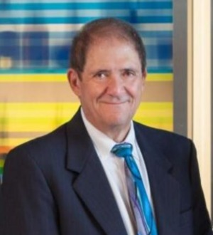 Gene A. Ciancio