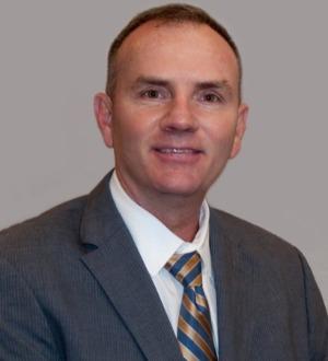 Gene P. Kissane
