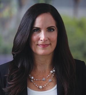 Genie Harrison's Profile Image