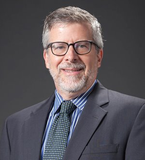 Geoffrey A. Fields