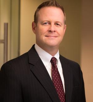 Geoffrey C. Haslam's Profile Image