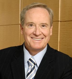 George D. Kieffer