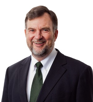 George E. O'Brien Jr.