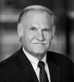 George L. Root's Profile Image