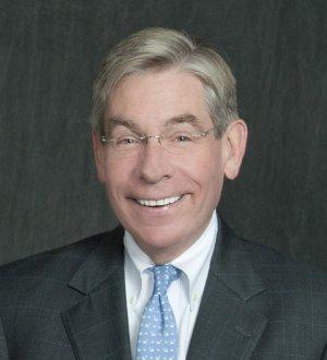 George M. Riter