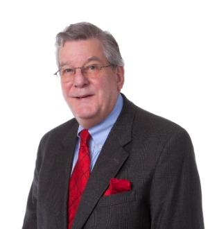 George M. Teague's Profile Image