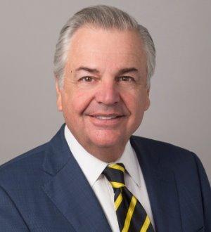 George P. Stamas P.C.