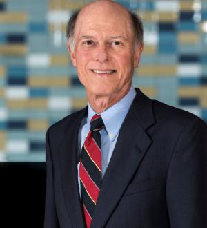 George S. Howard, Jr.