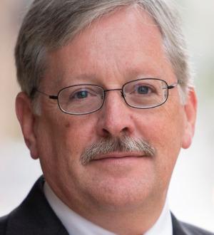 George T. Snyder