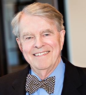 George W. Martin's Profile Image