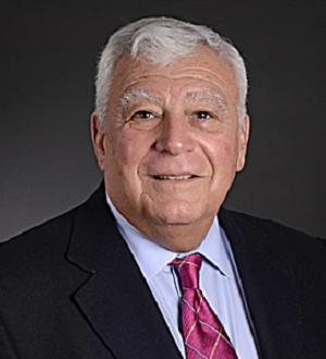 Gerald C. DeMaria, Sr.