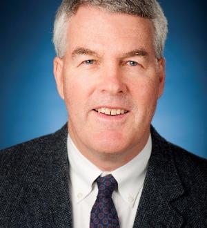 Gerald E. Darling
