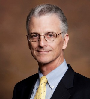 Gerard M. Chapman's Profile Image