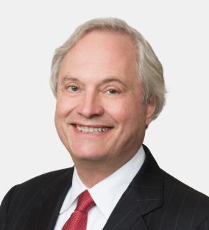 Gerard Wimberly, Jr.