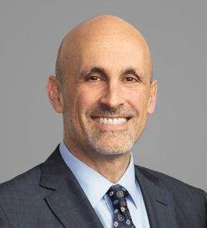 Gil M. Soffer's Profile Image