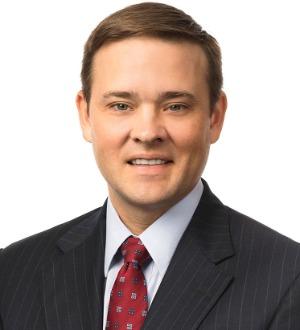Giles M. Schanen Jr.