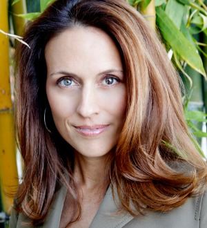 Gina Browne's Profile Image