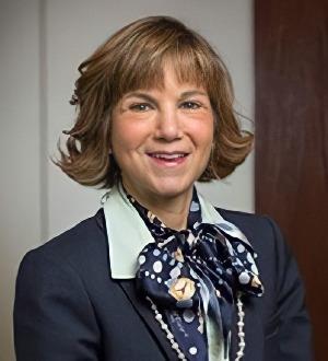 Gina D. Silvestri