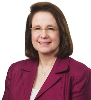 Gina M. Jacobs's Profile Image