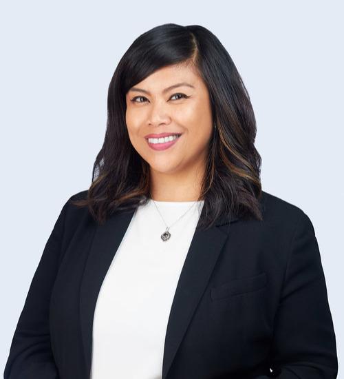 Givelle Lamano's Profile Image