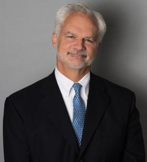 Glen A. Civitts