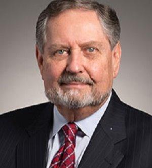 Glen D. Huff