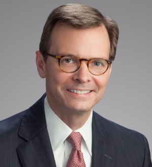 Glen T. Eichelberger