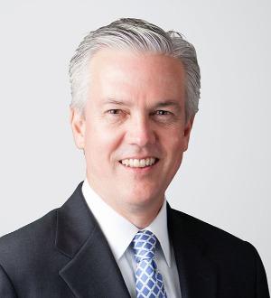 Glenn A. Adams