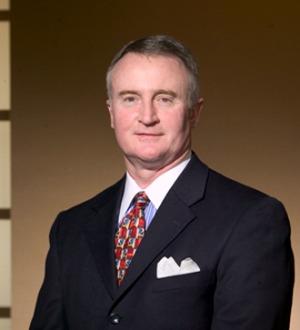 Glenn A. Clark