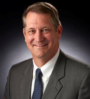 Glenn D. Bowman