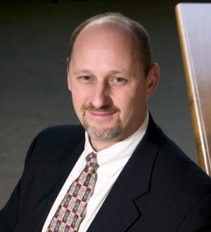Glenn D. Curving
